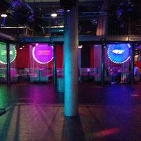 Ночной клуб электрогорск фабрик ночной клуб