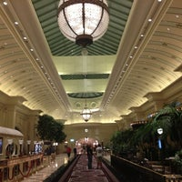 Foto scattata a River City Casino da Steph G. il 7/27/2013