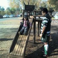 Foto tomada en Parque Para La Paz por Lisette C. el 5/13/2012