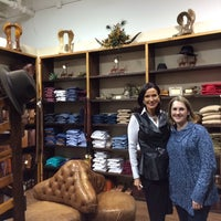King Ranch Pop-Up Saddle Shop - Memorial - 1 tip from 9 visitors