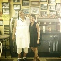 รูปภาพถ่ายที่ Big Mama's Kitchen โดย Deja F. เมื่อ 7/14/2013