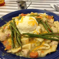 11/28/2012にAnniegirlがDoo-Dah Dinerで撮った写真