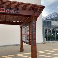 The Home Depot - 3427 Clemson Blvd