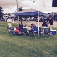 Photos at Jimmy Buffett Tailgate Party (Now Closed) - Frisco, TX