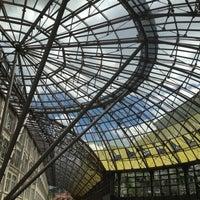 Foto scattata a Goethe Galerie da Thomas K. il 6/22/2013