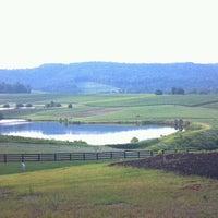 6/20/2013にJessica C.がTrump Wineryで撮った写真