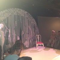 Foto tirada no(a) Miami Theater Center por Yevgeniya K. em 8/23/2013