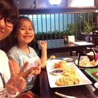 Foto tirada no(a) His Place Japanese Resturant por PangFoon S. em 7/27/2015