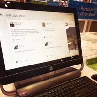 Best Buy - Electronics Store in Bel Air