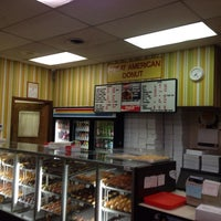 Great American Donut Shop 18 Tips From 384 Visitors