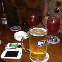 7/20/2013 tarihinde Ali Can A.ziyaretçi tarafından Zincir Bar'de çekilen fotoğraf