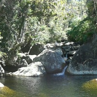 Foto tirada no(a) Parque Nacional da Serra dos Órgãos por Thaise em 8/25/2013