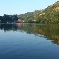 7/13/2013 tarihinde Oktay K.ziyaretçi tarafından Sera Gölü'de çekilen fotoğraf