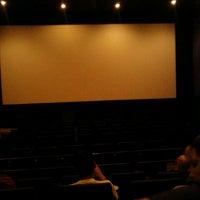 Cinema 69 Theatres 1116 S George Nigh Expy