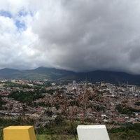 Foto tomada en San Cristóbal por Tito M. el 6/24/2013