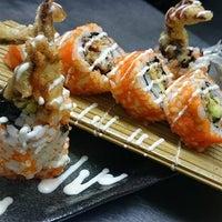 9/16/2014にBanyi Japanese DiningがBanyi Japanese Diningで撮った写真