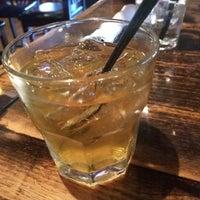 Foto scattata a Brannigan's Pub da Christina S. il 6/19/2017