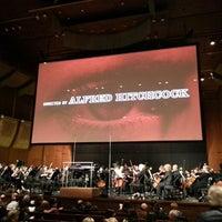 Das Foto wurde bei New York Philharmonic von Taehee K. am 9/17/2013 aufgenommen