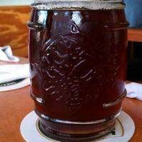 Снимок сделан в Tyler's Restaurant & Taproom пользователем Justin W. 4/16/2013