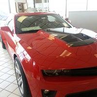 Sam Leman Chevy >> Sam Leman Chevy 1 Tip