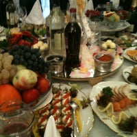 Снимок сделан в Сафиса пользователем Сергей G. 12/29/2012