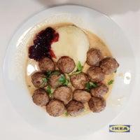 Ikea Restaurant Café Fast Food Restaurant In Tempe
