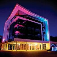 royal casino spa and hotel resort riga