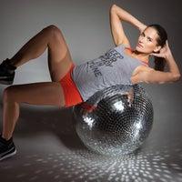 11/26/2013에 Chalk Gyms님이 Chalk Gyms에서 찍은 사진