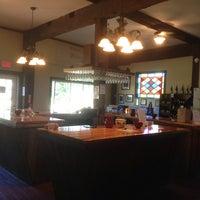 9/17/2013 tarihinde Scott B.ziyaretçi tarafından Barnstormer Winery'de çekilen fotoğraf