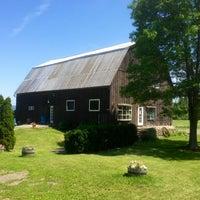 6/24/2013 tarihinde Scott B.ziyaretçi tarafından Barnstormer Winery'de çekilen fotoğraf