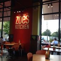 Zo 235 S Kitchen Flower Mound Tx