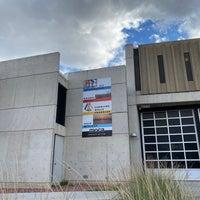 12/28/2019にNina G.がMuseum of Contemporary Art Tucsonで撮った写真