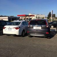 Photos At Victory Honda Of San Bruno Auto Dealership