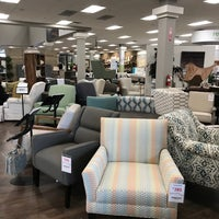 ... Photo Taken At Living Spaces By Eric C. On 1/21/2018 ...