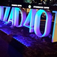 Das Foto wurde bei Calzada 401 von David am 8/30/2013 aufgenommen