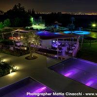 Das Foto wurde bei Pico Verde von GardaConcierge am 8/20/2014 aufgenommen