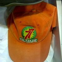 Es Teler 77 Bandar Klang