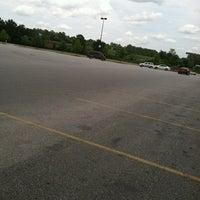 Photo Taken At Walmart Supercenter By Jena H On 6 27 2013
