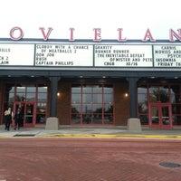 Bowtie Richmond Va >> Bow Tie Movieland At Boulevard Square Fan Oregon Hill Carver