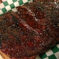 Photo prise au Community Q BBQ par Steve O. le4/28/2013