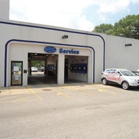 Hyundai Of Bedford >> Hyundai Of Bedford Auto Dealership In Cleveland