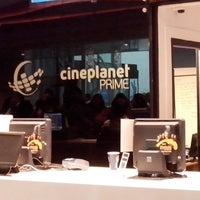 7/13/2013에 Criss H.님이 Cineplanet에서 찍은 사진