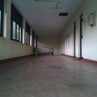 Allied Health Sciences - University of Ruhuna - Medical