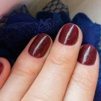 PUR PUR nail lounge - Nail Salon