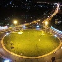 Das Foto wurde bei Nevali Hotel von Kemal Ü. am 10/2/2013 aufgenommen