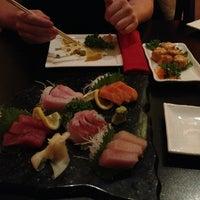 Awesome Obi Sushi Now Closed Sushi Restaurant Beutiful Home Inspiration Semekurdistantinfo