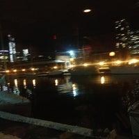Foto tomada en Komegashi Too por Steve A. el 2/11/2013
