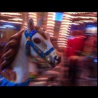 Foto tirada no(a) Playland por Loki Y. em 4/29/2015