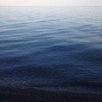5/22/2016にKorenがPort Union Waterfront Parkで撮った写真
