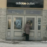 adidas outlet show dc - 52% OFF